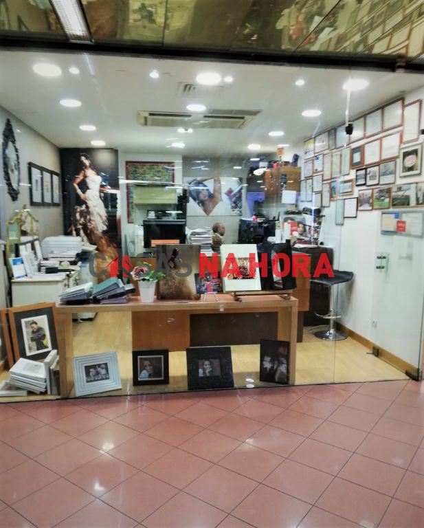 casacerta.pt - Loja em centro comercial  -  - Benfica - Lisboa