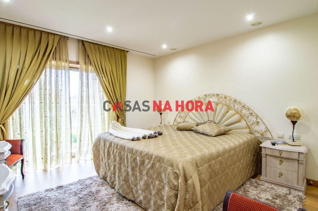 casacerta.pt - Moradia isolada T3 -  - Gulpilhares e Vala(...) - Vila Nova de Gaia