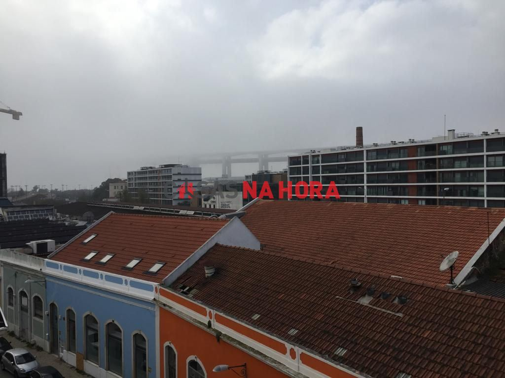 casacerta.pt - Apartamento  -  - Alcantara - Lisboa