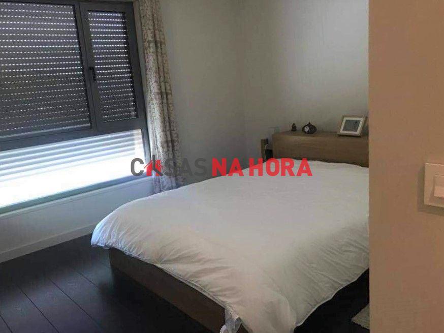 casacerta.pt - Apartamento T2 -  - Parque das Nações(...) - Lisboa