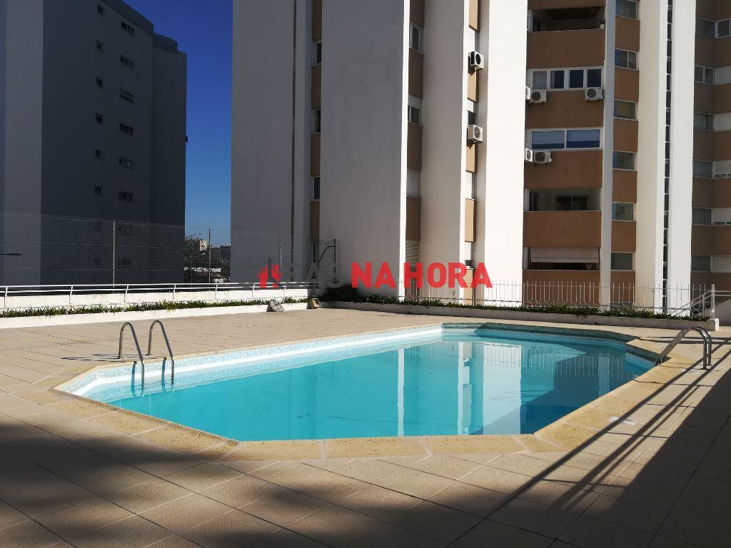 casacerta.pt - Apartamento T2 - Arrendamento - Santa Clara - Lisboa