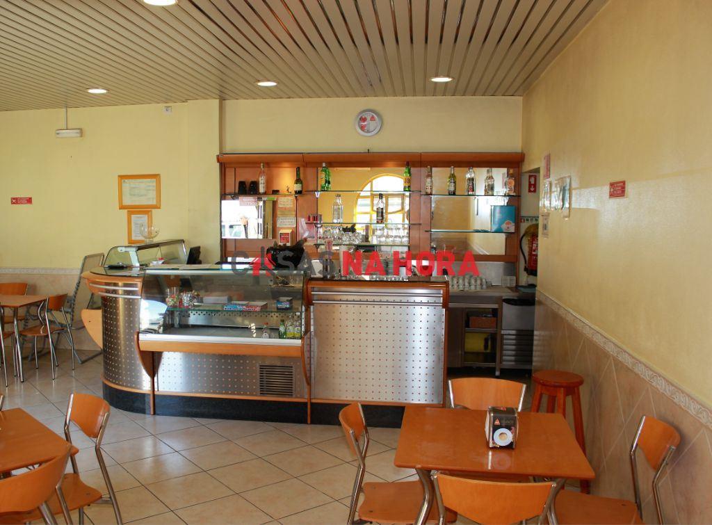 casacerta.pt - Café  -  - Portimão - Portimão