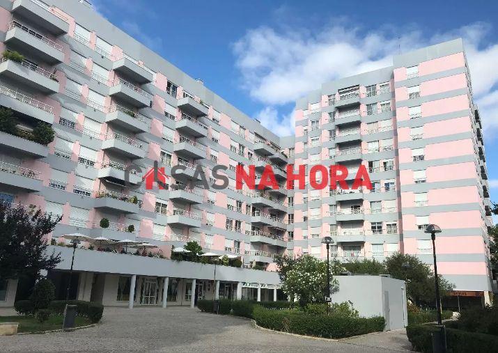 Appartement   Acheter Benfica 375.000€