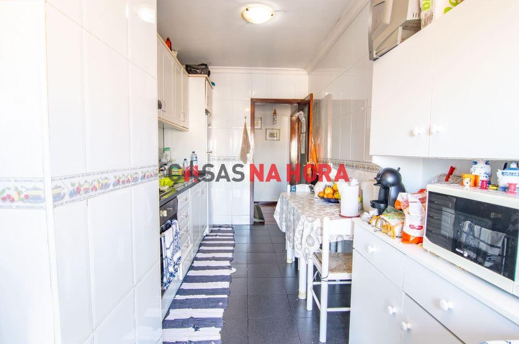 casacerta.pt - Apartamento T2 -  - Santa Marinha e Sã(...) - Vila Nova de Gaia