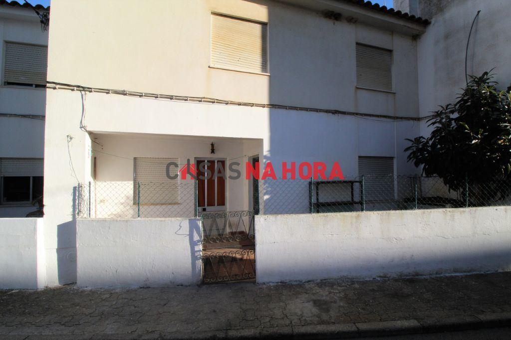 casacerta.pt - Moradia em banda T4 -  - Ferragudo - Lagoa (Algarve)