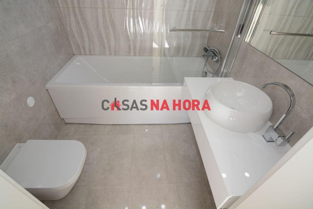 Appartement   Acheter Faro (Sé e São Pedro) 175.000€
