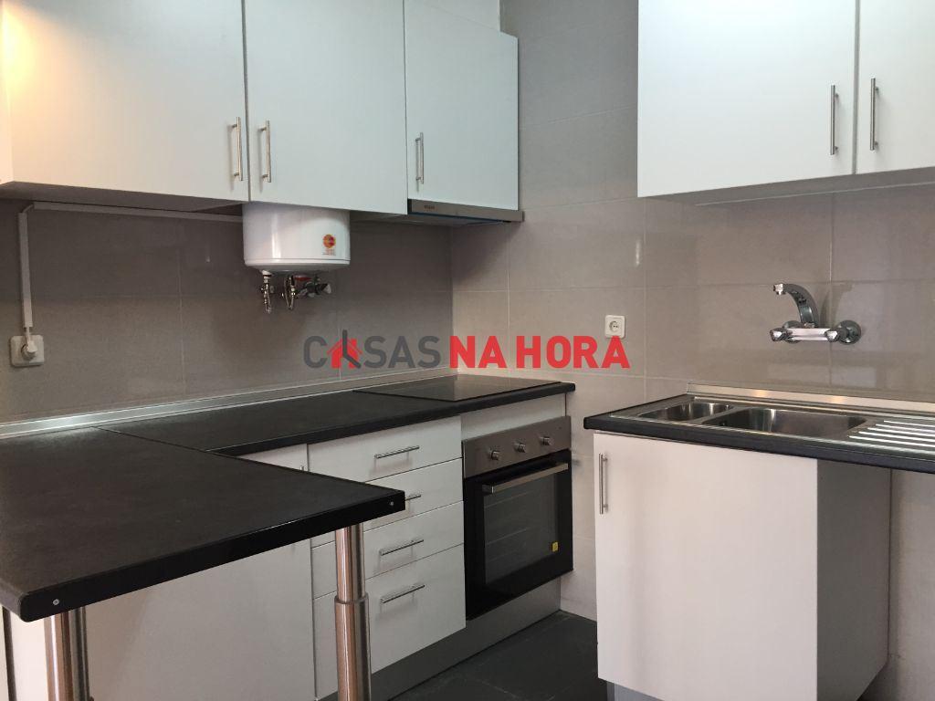 casacerta.pt - Apartamento T1 - Venda - Santa Clara - Lisboa