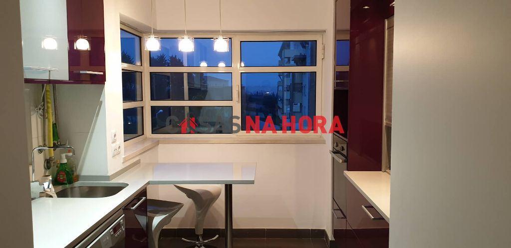 casacerta.pt - Apartamento T2 -  - Carnide - Lisboa