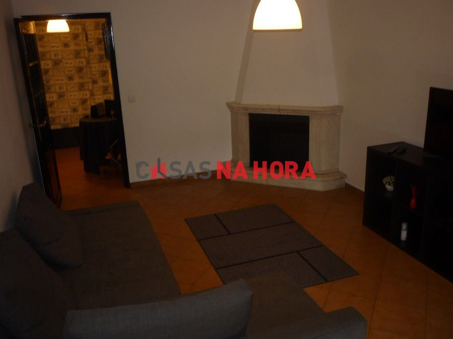 casacerta.pt - Apartamento T2 -  - Agualva e Mira-Sin(...) - Sintra