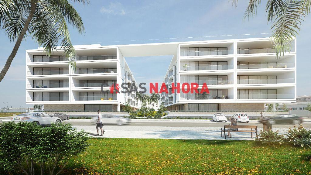 Appartement   Acheter Olhão 300.000€