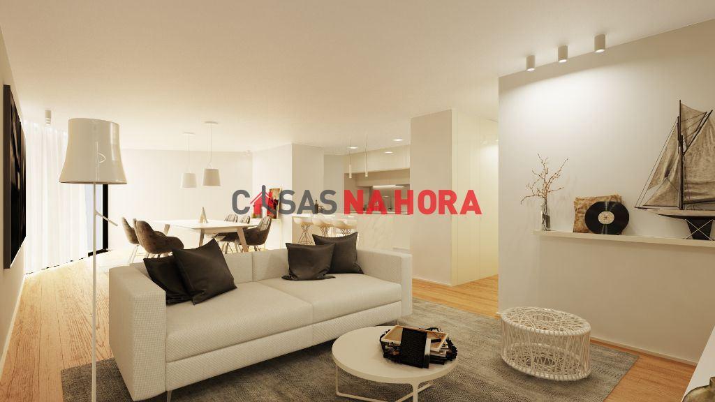 Appartement   Acheter Olhão 385.000€