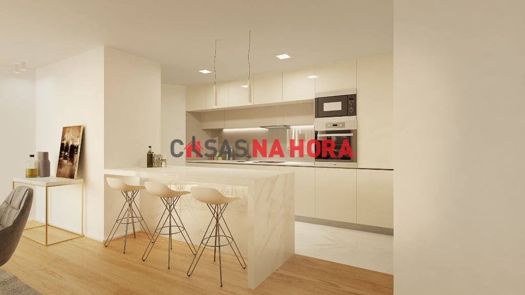 Appartement   Acheter Olhão 500.000€