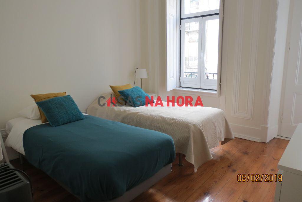 casacerta.pt - Apartamento T4 -  - Santo António - Lisboa