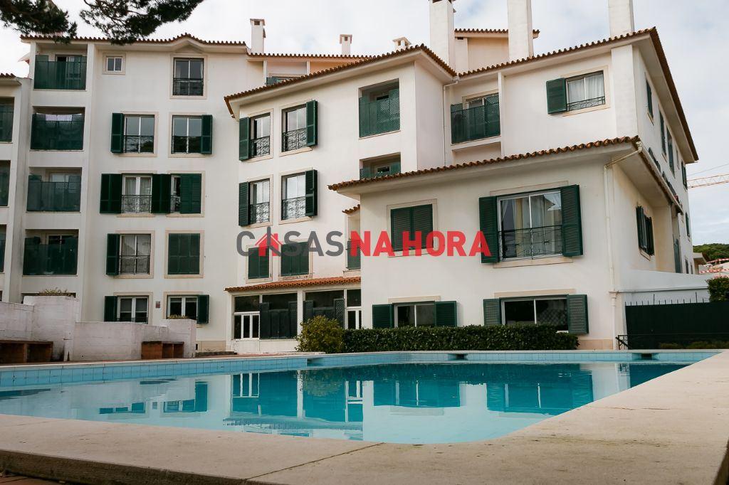 casacerta.pt - Apartamento  -  - Cascais e Estoril - Cascais