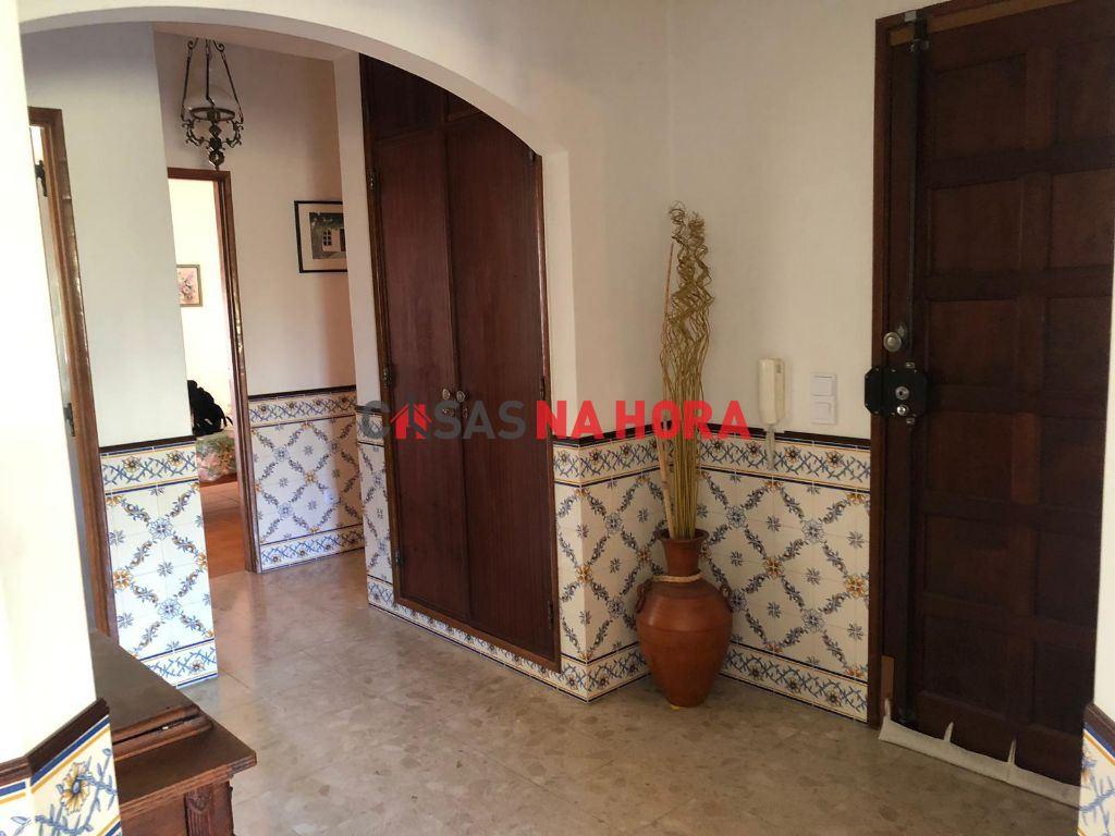 casacerta.pt - Apartamento T2 -  - Costa da Caparica - Almada