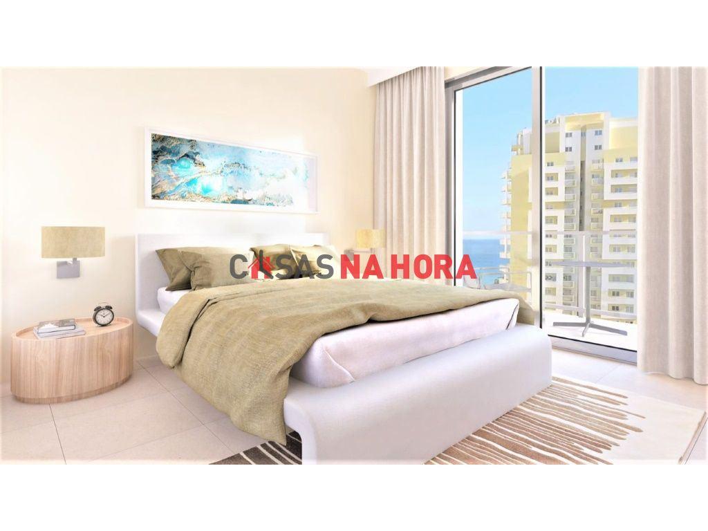 casacerta.pt - Apartamento T1 -  - Portimão - Portimão