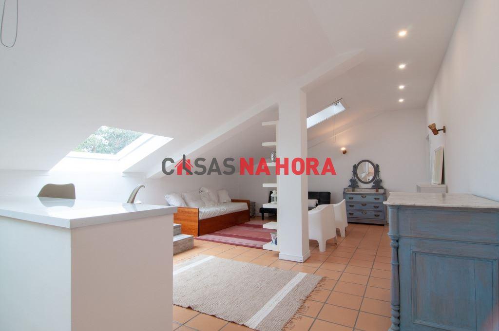 casacerta.pt - Apartamento T1 -  - Gulpilhares e Vala(...) - Vila Nova de Gaia