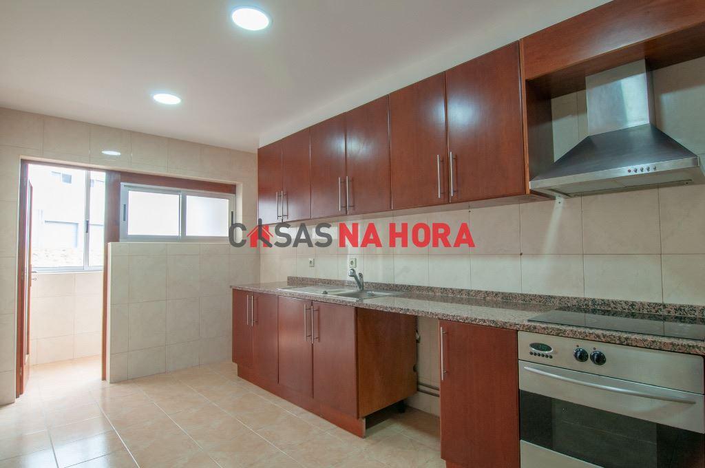 casacerta.pt - Apartamento T3 -  - Vilar de Andorinho - Vila Nova de Gaia