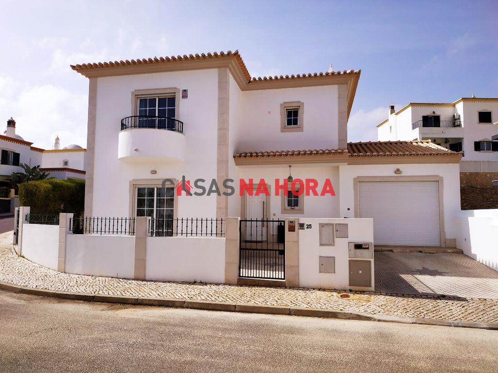 casacerta.pt - Moradia isolada T3 -  - Alcantarilha e Pêr(...) - Silves