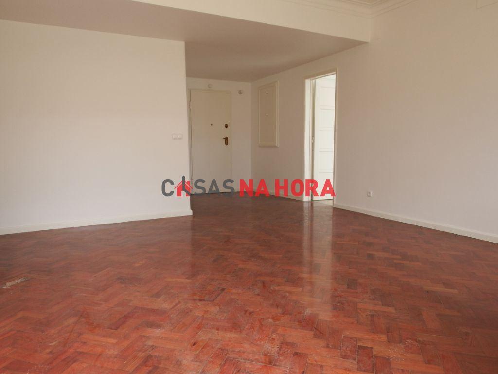 casacerta.pt - Apartamento T2 -  - Areeiro - Lisboa