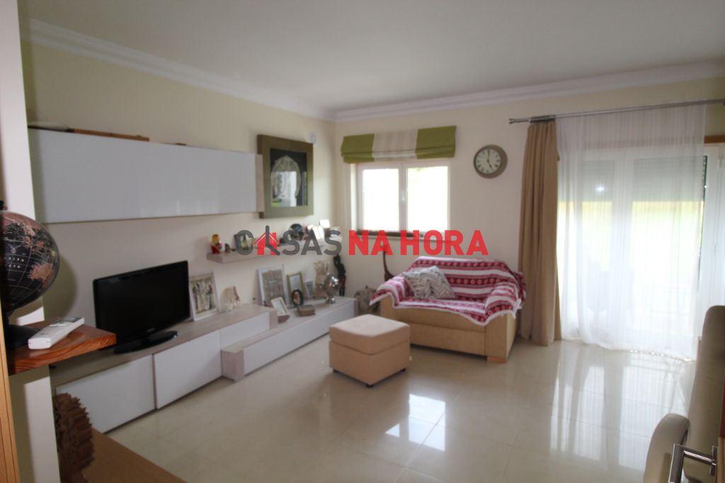 casacerta.pt - Apartamento T1 -  - Estômbar e Parchal(...) - Lagoa (Algarve)