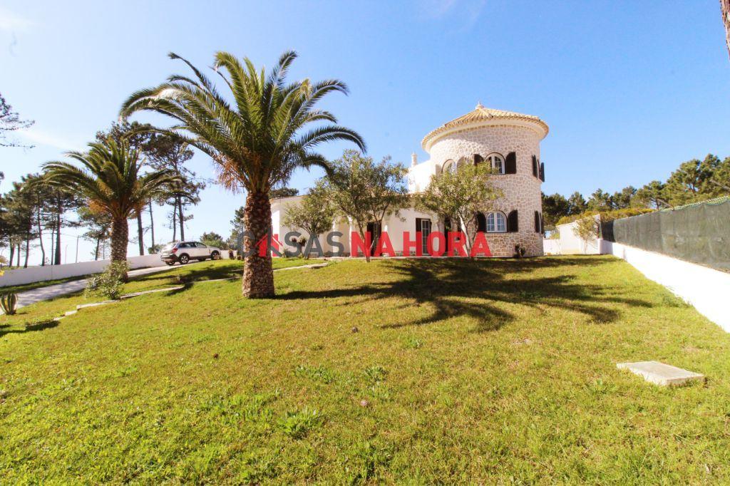 Maison individuelle   Acheter Aljezur 650.000€