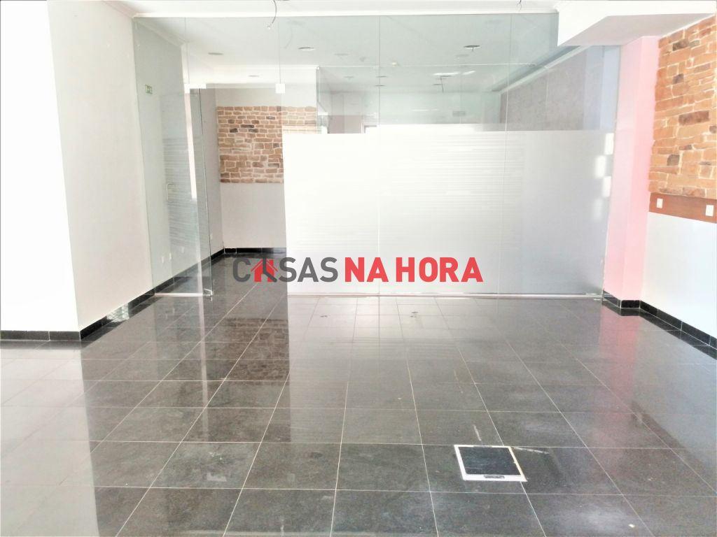 Boutique   Acheter Benfica 145.000€