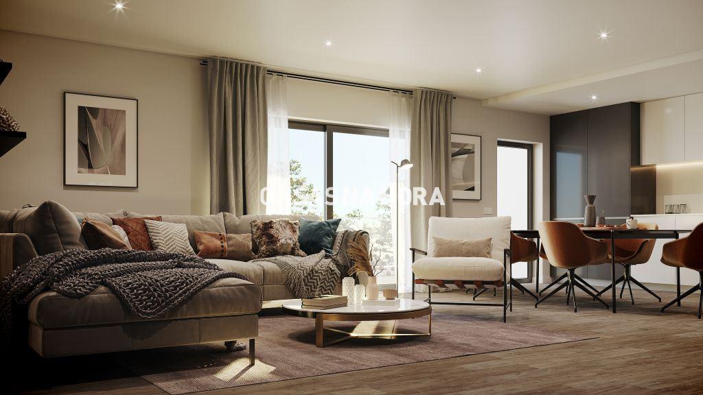 Appartement   Acheter Portimão 310.000€