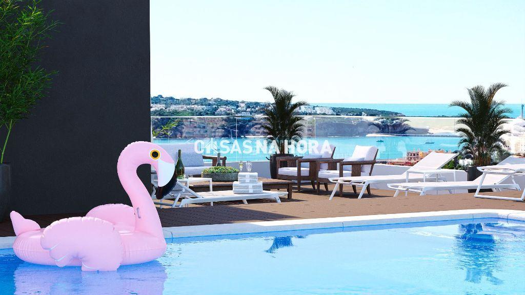 Appartement   Acheter Portimão 290.000€