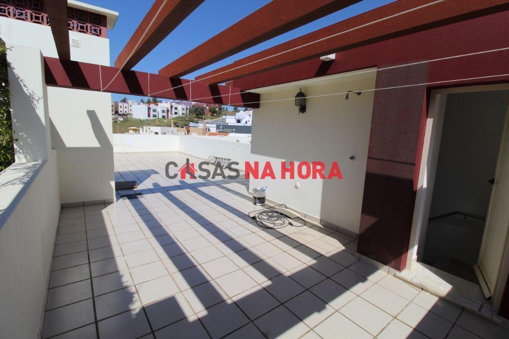 casacerta.pt - Apartamento T2 -  - Ferragudo - Lagoa (Algarve)