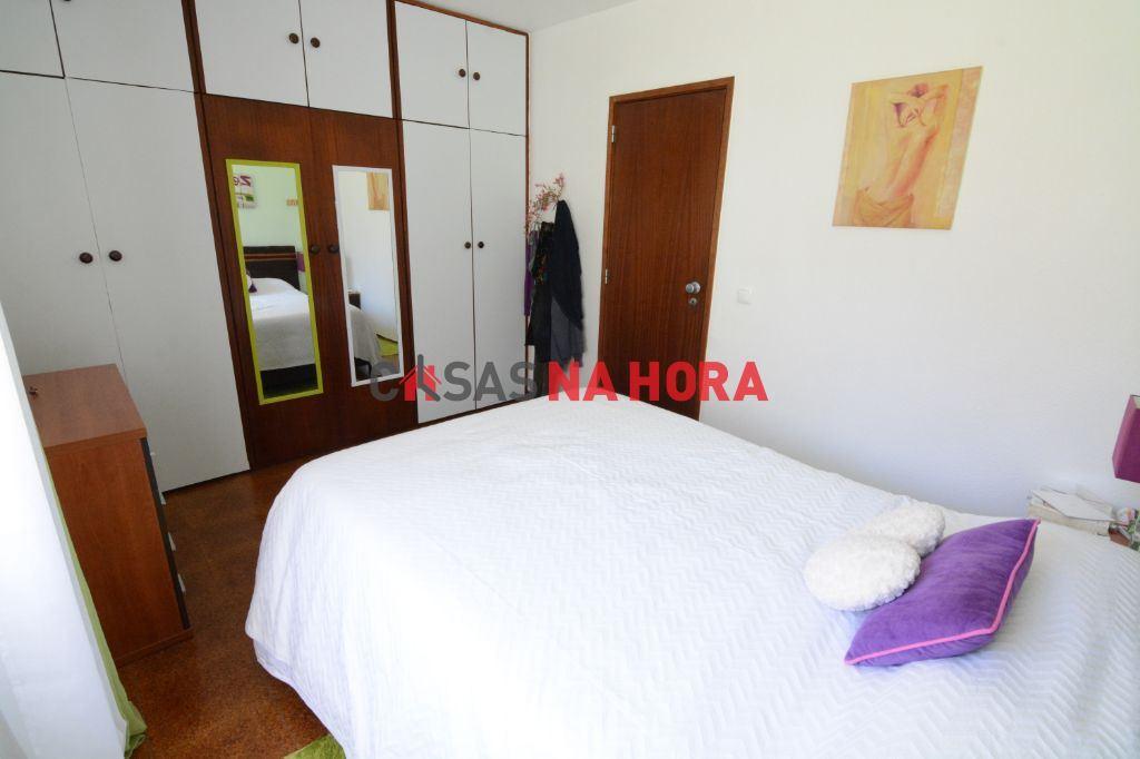 Appartement   Acheter Faro (Sé e São Pedro) 149.000€