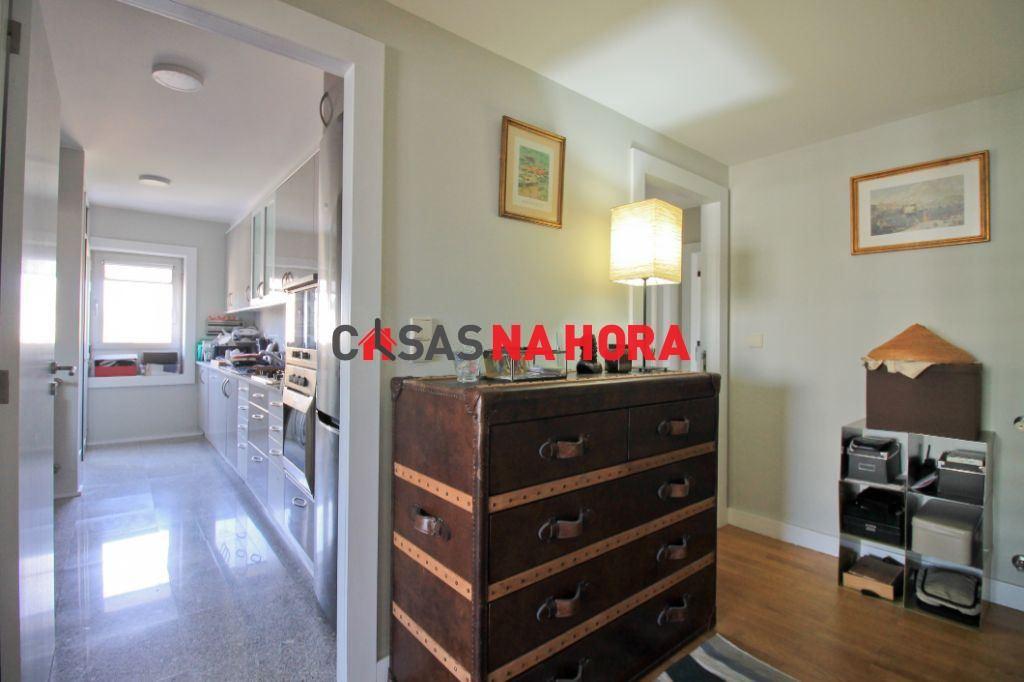 Appartement   Acheter Lordelo do Ouro e Massarelos 265.000€