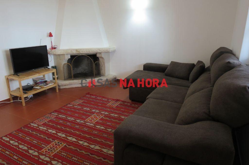 casacerta.pt - Apartamento T2 -  - Caparica e Trafari(...) - Almada
