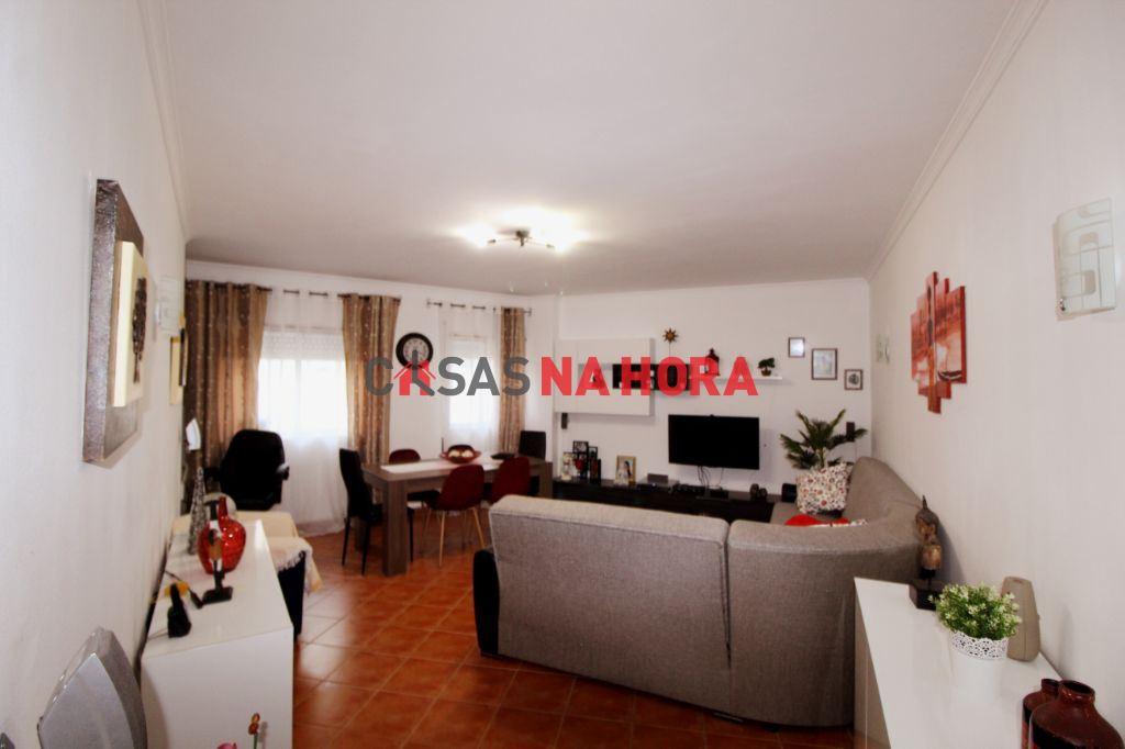 casacerta.pt - Apartamento T2 -  - Alcantarilha e Pêr(...) - Silves