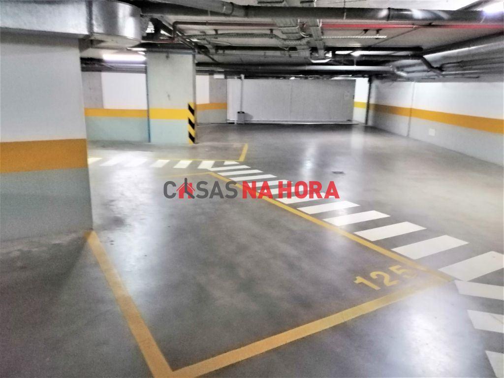 casacerta.pt - Garagem  -  - Parque das Nações(...) - Lisboa