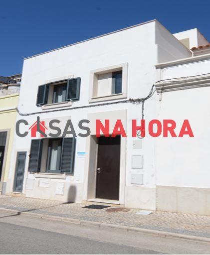 casacerta.pt - Moradia em banda T3 -  - Faro (Sé e São Ped(...) - Faro