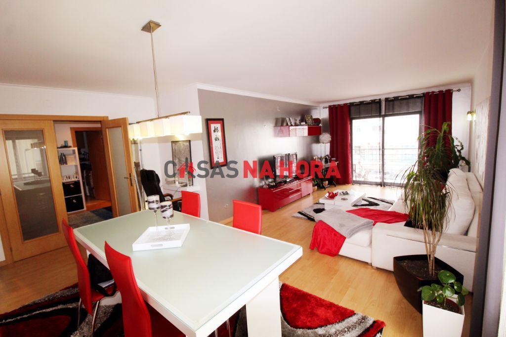 Appartement   Acheter Lagoa e Carvoeiro 196.000€