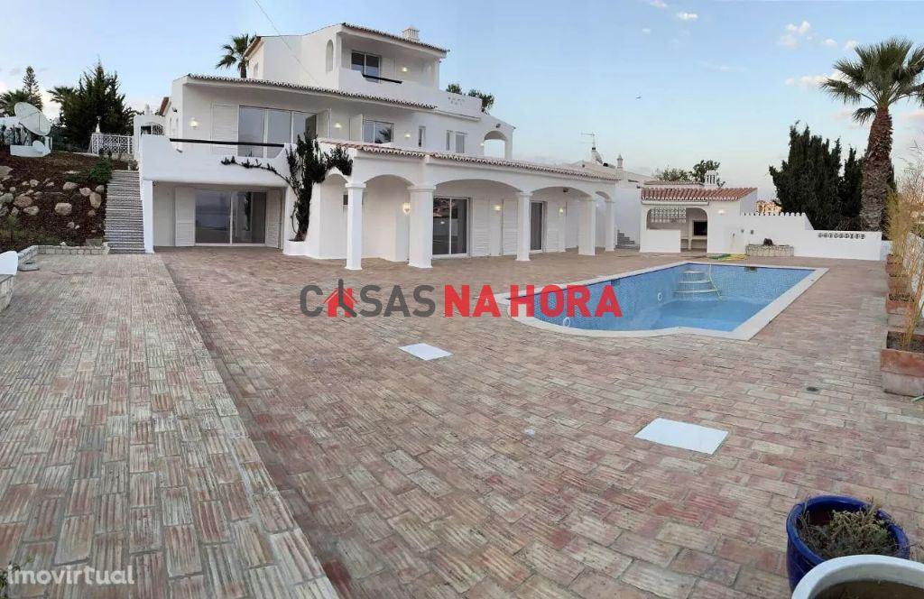 Maison individuelle   Acheter Lagoa e Carvoeiro 970.000€