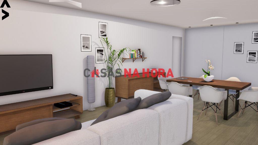 casacerta.pt - Apartamento T4 -  - Mafamude e Vilar d(...) - Vila Nova de Gaia