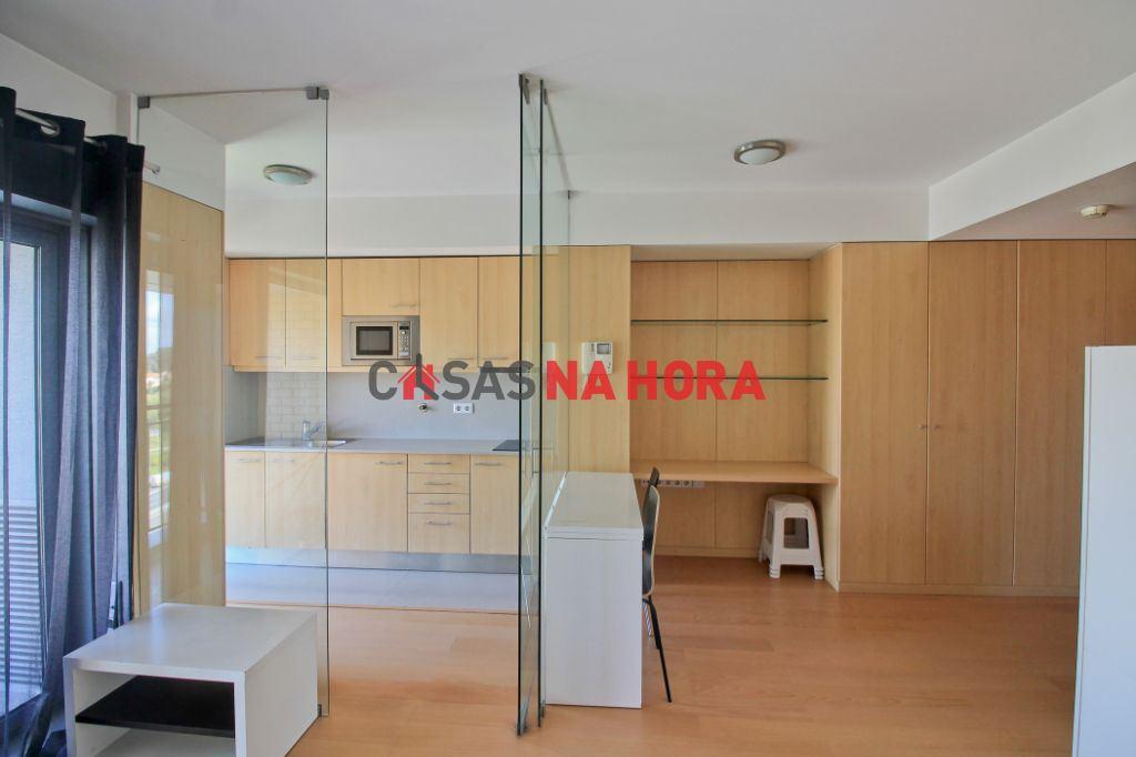 casacerta.pt - Apartamento  -  - Campanhã - Porto