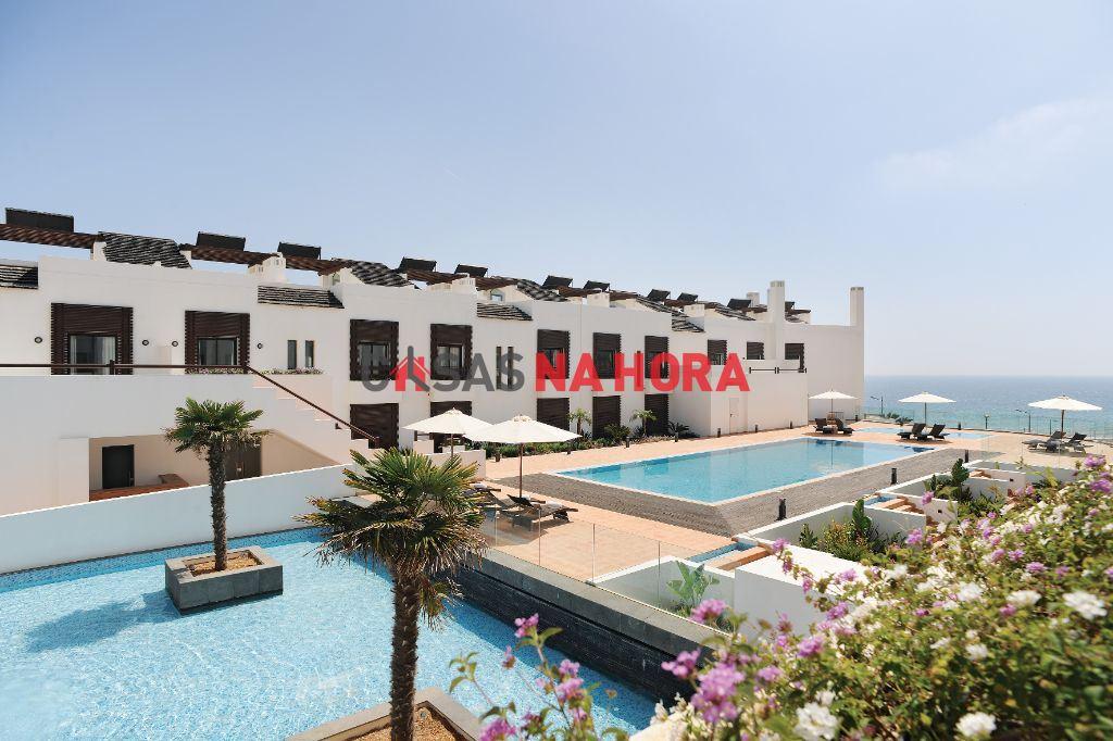 casacerta.pt - Apartamento T2 -  - Lagos (São Sebasti(...) - Lagos