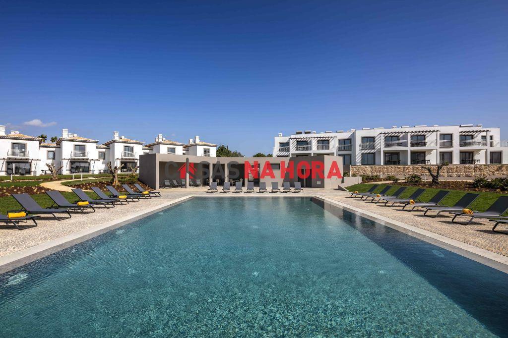 casacerta.pt - Apartamento T1 -  - Lagoa e Carvoeiro - Lagoa (Algarve)
