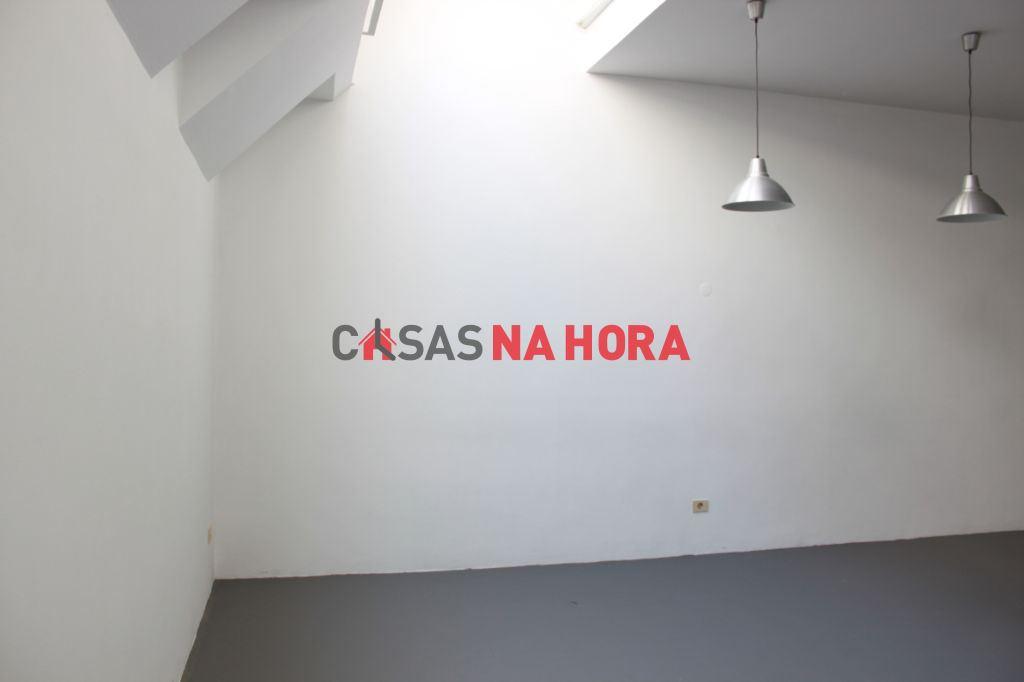 casacerta.pt - Escritório  -  - Lumiar - Lisboa