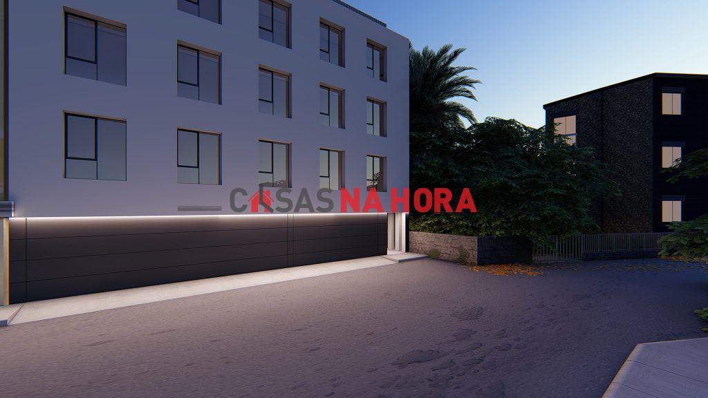 casacerta.pt - Apartamento T1 -  - Ramalde - Porto