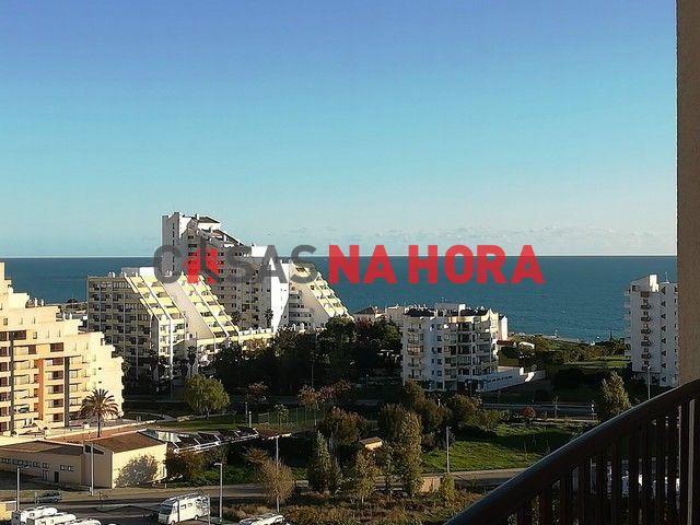 Appartement   Acheter Portimão 150.000€