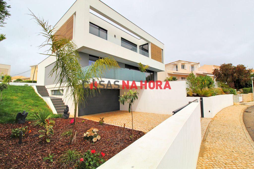 Maison individuelle   Acheter Alvor 695.000€
