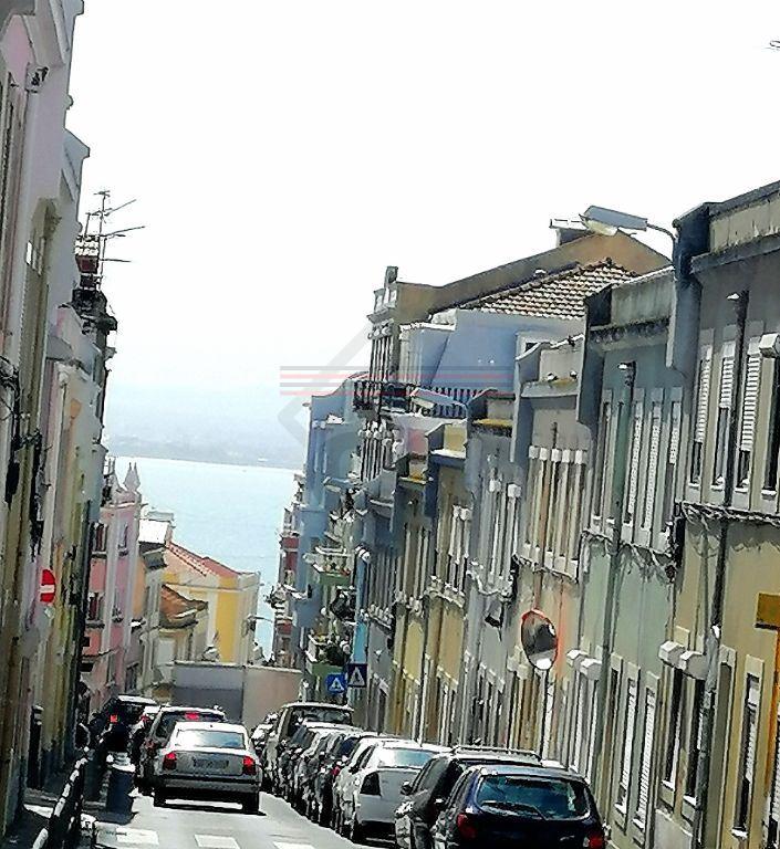 casacerta.pt - Apartamento T1 -  - São Vicente - Lisboa