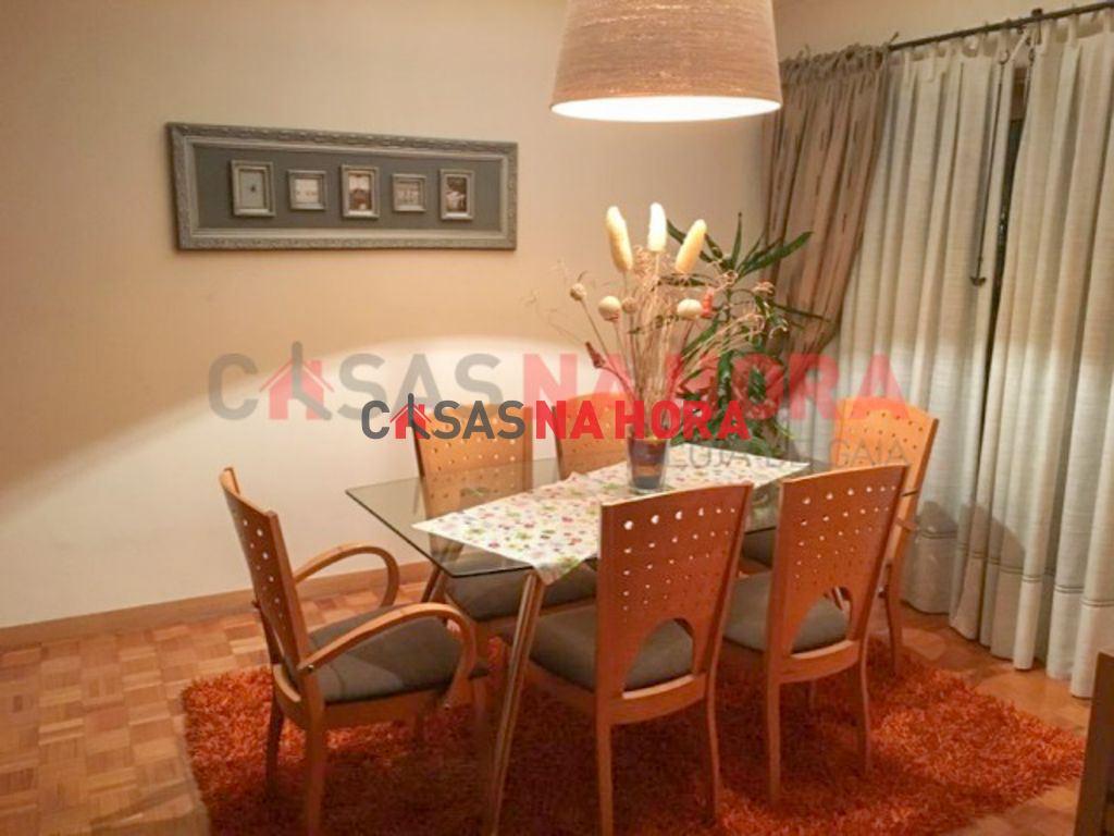 casacerta.pt - Apartamento T2 -  - Cedofeita,Ildefons(...) - Porto