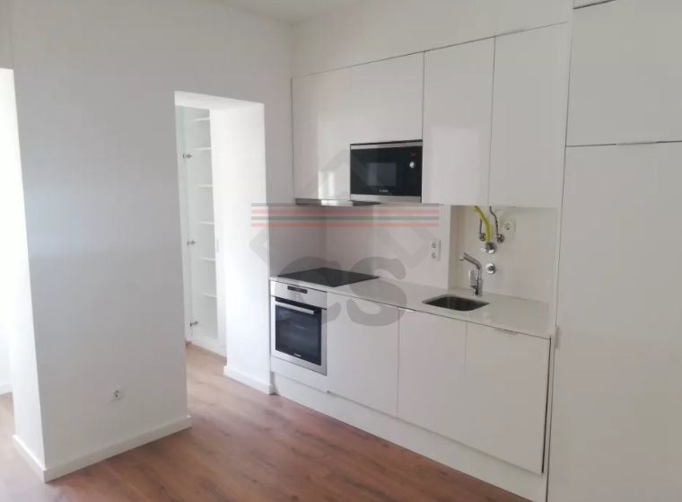Appartement   Acheter Arroios 265.000€