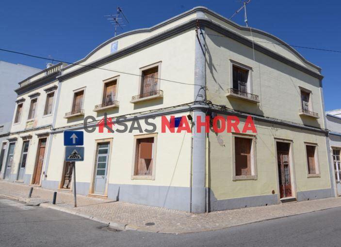 Immeuble   Acheter Faro (Sé e São Pedro) 320.000€